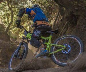 Mountain Bike Shorts: What to buy
