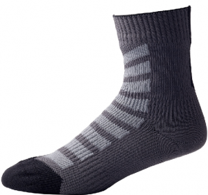 sealskinz-waterproof-mtb-socks