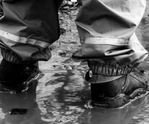 Sealskinz Waterproof MTB Socks: Review