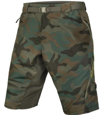 mens mountain bike shorts