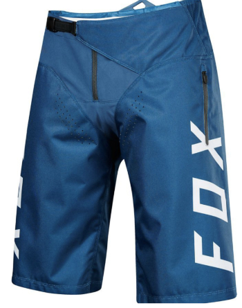 Men s Mountain Bike Shorts  Recommended Top 5  47a67343b