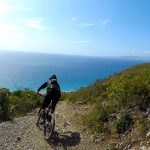Mountain Bike Trail Etiquette: Something to think about