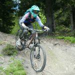 Best Mountain Bike Clothes : Women