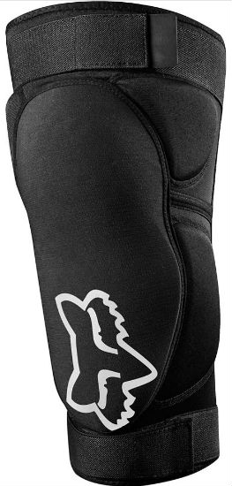 mountain bike knee pads