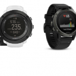 Finding the best mountain biking GPS Watch: And 9 recommendations
