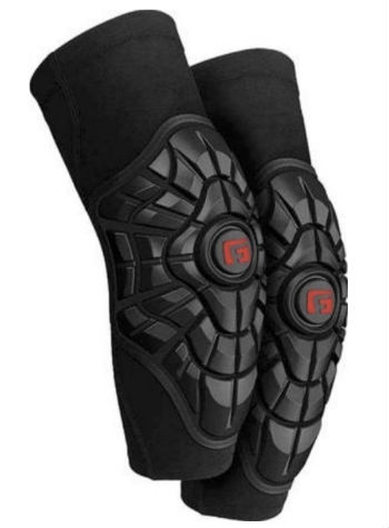 Gform Mountain bike elbow pads