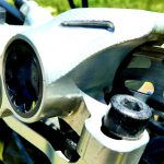 Mountain Bike Brakes: Get more stopping power