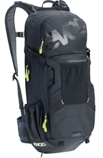 best mountain biking backpack