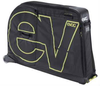 mountain bike travel bags