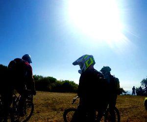 Your guide to mountain biking Finale Ligure