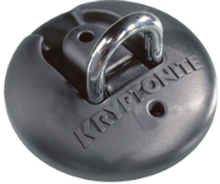types of bike locks