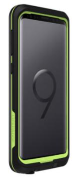 Lifeproof phone case Galaxy