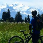 Best Mountain Biking Backpacks: The 4 best packs you can buy