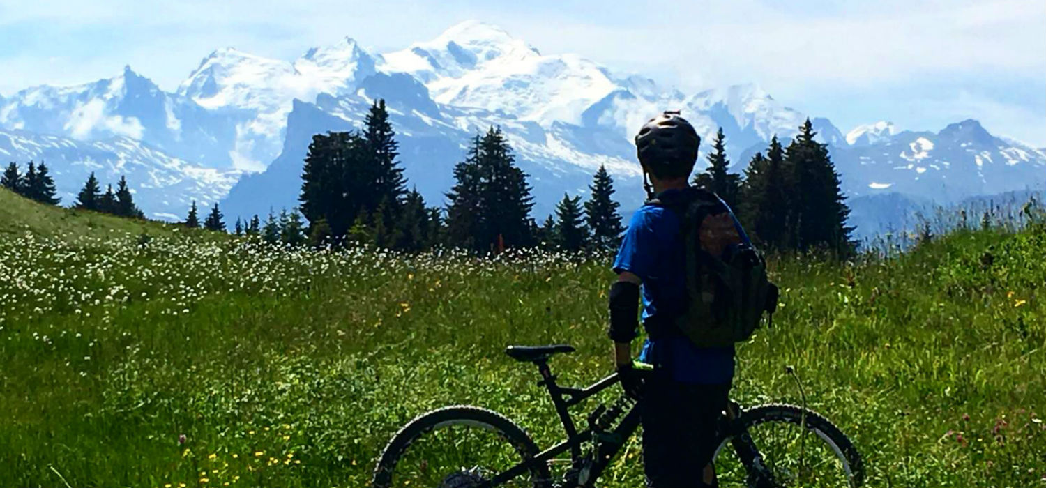 Best Mountain Biking Backpacks: The 4 best packs you can buy
