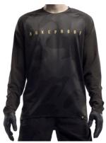 Nukeproof Nirvana jersey