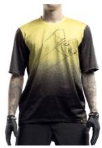Nukeproof Blackline men's jerseys