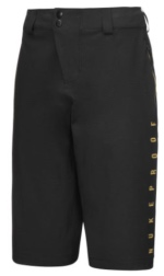 Nukeproof backline shorts