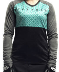 mountain bike jerseys for women