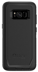 Otterbox Defender Galaxy