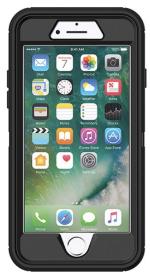 Otterbox phone case iPhone