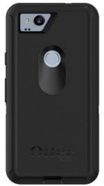 Otterbox phone case Google Pixel