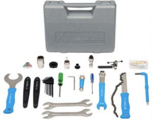 mountain bike tools