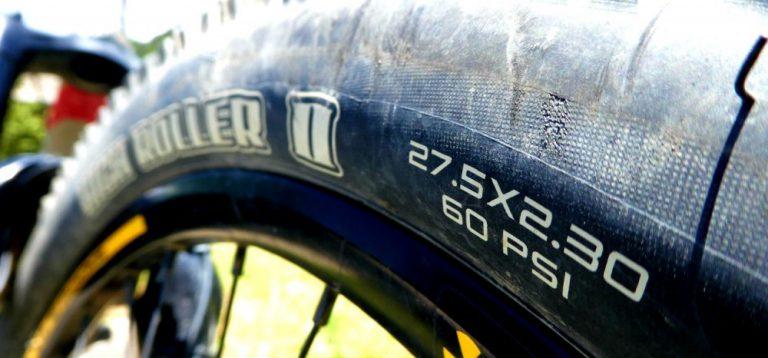 best mountain bike upgrades