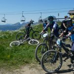 Passportes du Soleil: Should you take on this tour of the PDS?