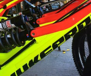 Nukeproof : Why is their stuff so good?