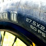 Maxxis Mountain Bike Tyres: Which ones are best for you