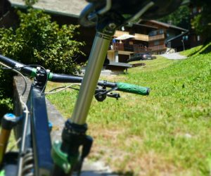 How to Choose a Mountain Bike: What you need to know