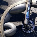 Mountain Bike Tyre Inserts: 5 of the best