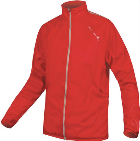mountain bike jackets
