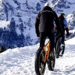Mountain Bike Jackets: The best one for you