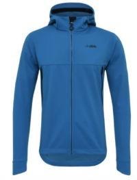 mountain bike jackets