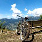 Mountain Bike Sale: Get the best mountain bike deals