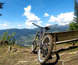 Mountain Bike Sale: Get the best mountain bike deals