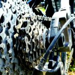 Mountain Bike Chains: Everything you need to know