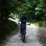 Best Mountain Bike Upgrades: It is fun to customise
