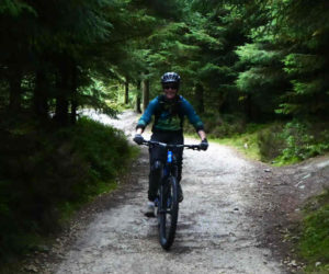 Best Mountain Bike Upgrades: It is fun to customise
