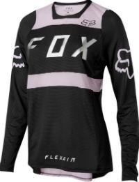 mountain bike jerseys for women