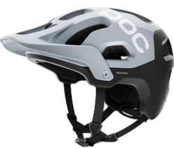 mountain bike helmets