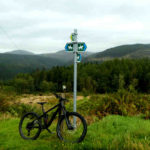 Coed y Brenin: North Wales Mountain Biking