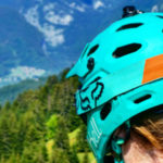 The Best Mountain Bike Helmet For You: How to choose