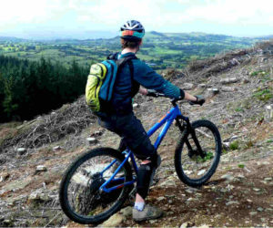Mountain Bike Tips Beginners Should Know: 10 things I wish I had been told