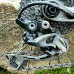 Mountain Bike Derailleur: Everything you need to know