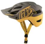 best enduro mountain bike helmets