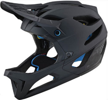 full face mountain bike helmets