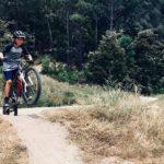 Best Children's Bikes: Bikes that will progress children's riding