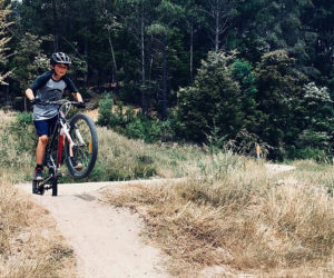 Best Children's Bikes: Get them off to a good start